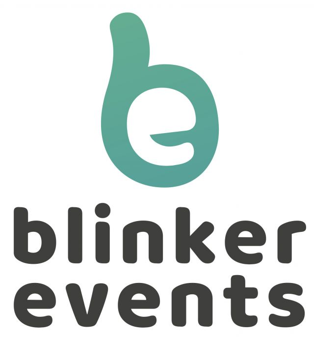 Logo Blinker Events