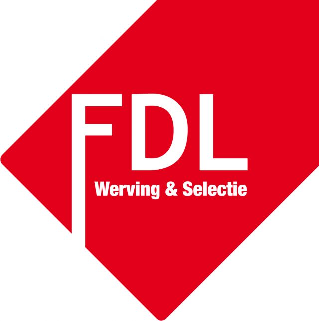 FDL Werving & Selectie