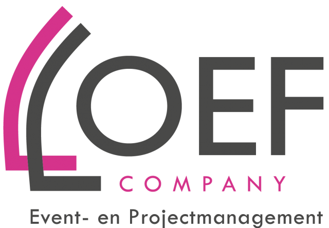 Loef Company Event- & Projectmanagement