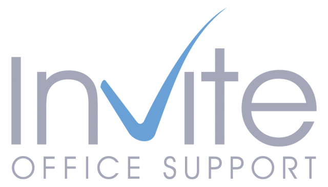 Invite Office Support